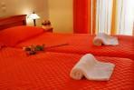 Marelen Hotel foto 48
