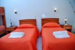 Marelen Hotel foto 53