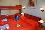 Marelen Hotel foto 55
