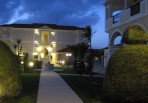 Marelen Hotel foto 59
