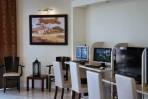 Marelen Hotel foto 70