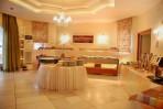 Marelen Hotel foto 75