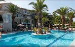 Margarita Hotel foto 4
