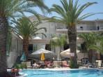 Margarita Hotel foto 11