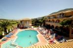 Maria Hotel foto 1