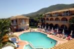 Maria Hotel foto 2