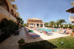 Maria Hotel foto 3