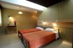 Maria Hotel foto 11