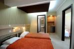 Maria Hotel foto 12