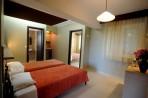 Maria Hotel foto 13