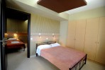 Maria Hotel foto 16