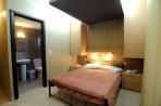 Maria Hotel foto 19
