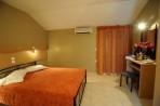 Maria Hotel foto 25