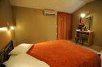 Maria Hotel foto 27