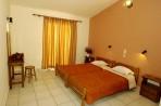 Maria Hotel foto 28