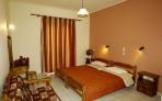 Maria Hotel foto 29