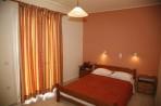 Maria Hotel foto 30