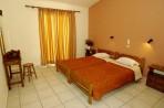 Maria Hotel foto 31