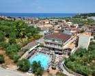 Mavrikos Hotel foto 2