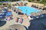Mavrikos Hotel foto 7