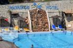 Mavrikos Hotel foto 9