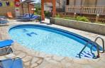 Mavrikos Hotel foto 10