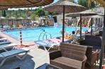 Mavrikos Hotel foto 13