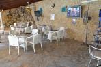 Mavrikos Hotel foto 15