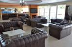 Mavrikos Hotel foto 18
