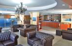 Mavrikos Hotel foto 19