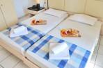 Mavrikos Hotel foto 20