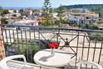 Mavrikos Hotel foto 21