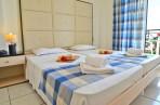 Mavrikos Hotel foto 23