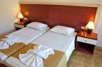 Mavrikos Hotel foto 24