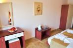 Mavrikos Hotel foto 25