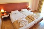 Mavrikos Hotel foto 26