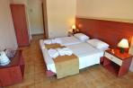 Mavrikos Hotel foto 27