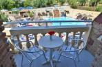 Mavrikos Hotel foto 28