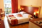 Mavrikos Hotel foto 30