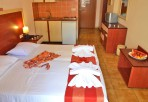 Mavrikos Hotel foto 31
