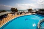 Mediterranean Beach Resort foto 1
