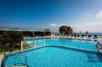 Mediterranean Beach Resort foto 2