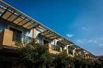 Mediterranean Beach Resort foto 3