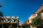 Mediterranean Beach Resort foto 4