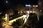 Mediterranean Beach Resort foto 6