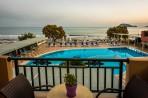 Mediterranean Beach Resort foto 28