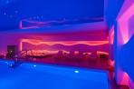 Mediterranean Beach Resort foto 65
