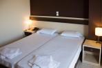 Montreal Hotel foto 55