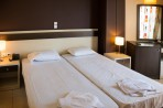 Montreal Hotel foto 56