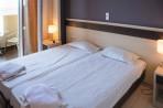 Montreal Hotel foto 60